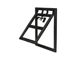 Screen Door for Pets 8 in. x 10 in.
