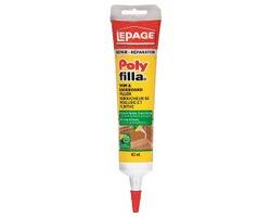 Polyfilla Trim & Baseboard Filler 162 ml