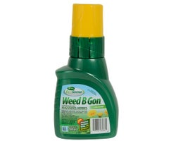 Weed-B-Gon Concentrated Weed Control 500 ml