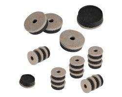 Felt Gard Non-Slip Pads (20-Pack)
