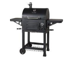 BBQ au charbon de bois Dyna-Glo DGN405DNC-D