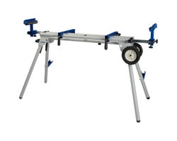 Heavy-Duty Mitre Saw Support