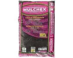 Black Cedar Mulch -56 L