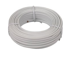 Modular Telephone Line Cord 50 ft.
