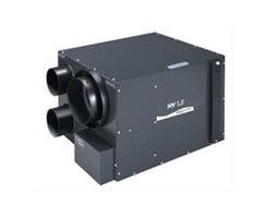 HV 1.5 Air Exchanger