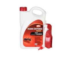 Éliminateur de fourmis Home-Defense Max 2 L
