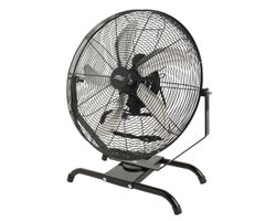Ventilateur commercial 18 po