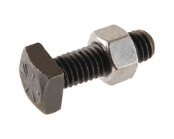 Nut & Bolt for Water Heating Element