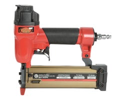 Headless Pin Nailer Micro