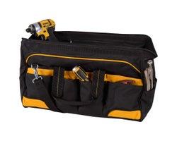 Dewalt Tool Bag 20 in.