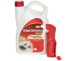 Home Defense Max Insecticide 2 L