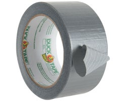 Duct Tape 48 mm x 27 m