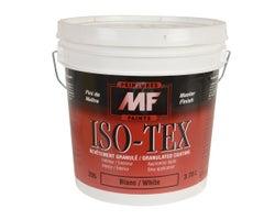 Stucco décoratif Iso-Tex3,78 L