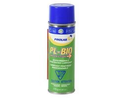 PL-BIO Biodegradable Penetrating Lubricant 170 g