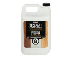 3.7 L Stain Stripper
