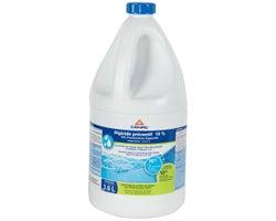 10% Liquid Algicide - 3.6 L