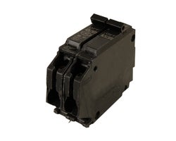 General Electric Double Circuit Breaker - 15 A