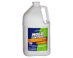 Anti-moisissures , 3,78 L