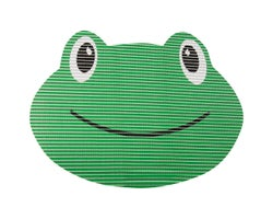 AquaMat Frog 25-1/2 in. x 19-3/4 in.