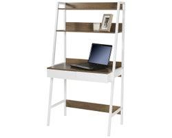 Logico Work Desk