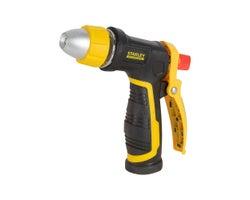 Fatmax Spray Gun