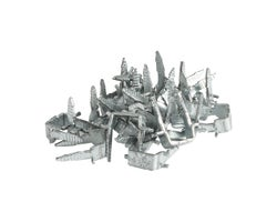 Cable Clamps 14-2/12-2 (200-Pack)