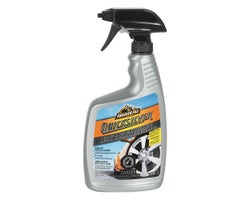 Tire and Rim Cleaner 710ml