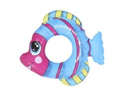 Inflatable Pool Tube Fish 32 in.