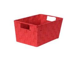 Storage Basket 12in.