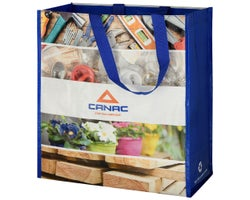 Canac Ecological Reusable Bag