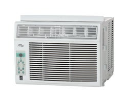 Window Air Conditioner -10,000 BTU