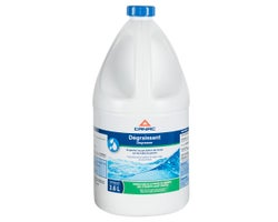 Pool Degreaser 3.6 L