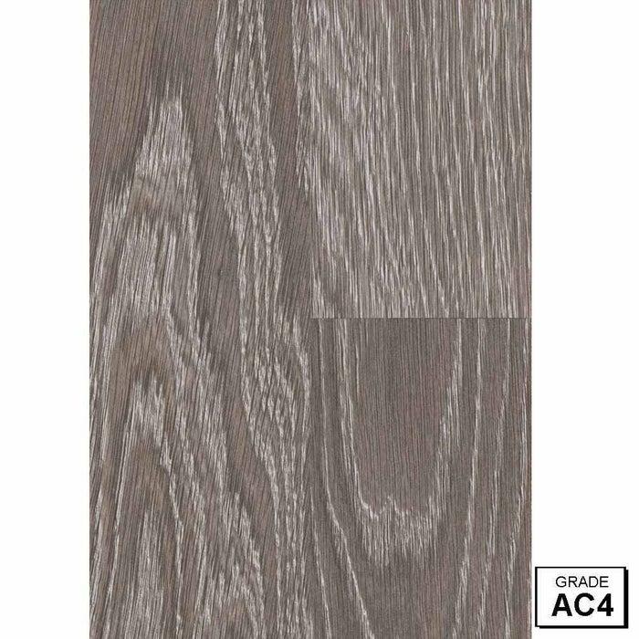 Laminate Flooring Sample 8 Mm Ash Oak, Laminate Flooring Samples