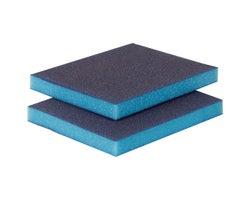 Sanding Sponges #100(2-Pack)