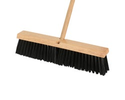 Push Broom 18 in.