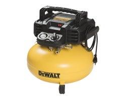 Heavy Duty 6.0 Gal Compressor