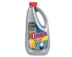 Liquid-Plumr Clog Remover 900 ml