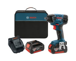 3/8 in. 18 V Impact Wrench Kit