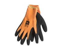 Suregrip HI-Viz Work Gloves Medium (M)