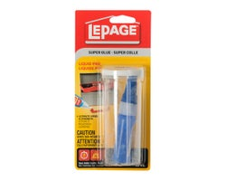 Colle LePage20 ml