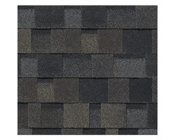 Dynasty Roofing Shingles Glacier