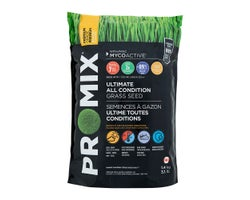Pro-Mix All-Condition Grass Seed 1.4 kg
