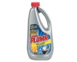 Liquid-Plumr Clog Remover 900 ml