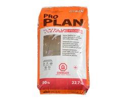 Niveleur à plancher Pro Plan 22,7 kg