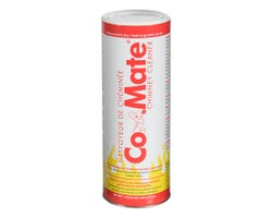 Co-Mate Chimney cleaner
