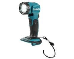18 V LED Flashlight