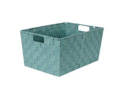 Storage Basket 12 in.