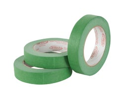 PaintPro Masking Tape 24 mm x 50 ft. (3-Pack)