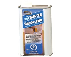 «Glue Buster» Adhesive Remover 945 ml