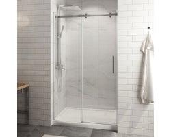 Seram Alcove Shower 48in.x36in.